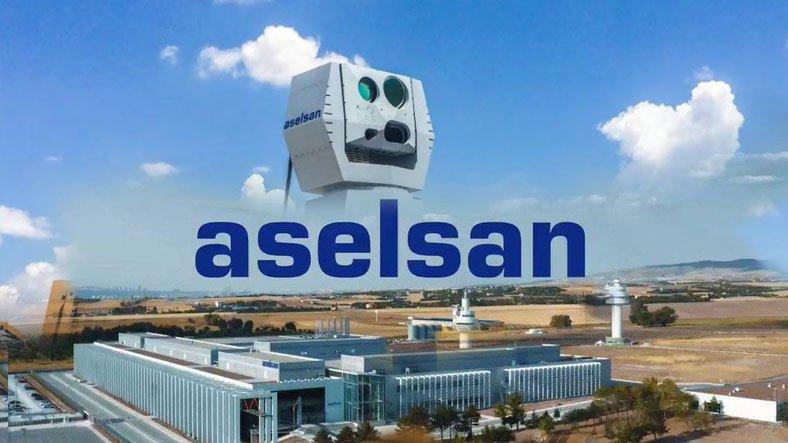 Gedik Yatırım'dan Aselsan için finansal görünüm değerlendirmesi