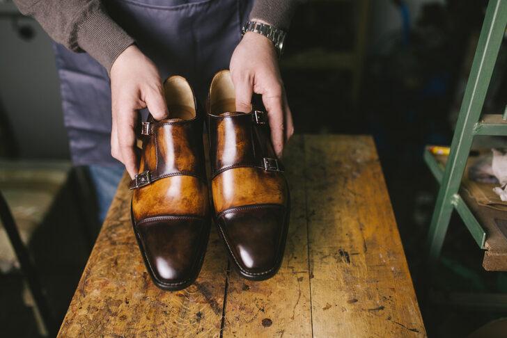 Konkordato ilan eden üç ayakkabı markasından üç önemli haber…