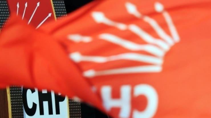 CHP'den 10 maddelik Merkez Bankası teklifi