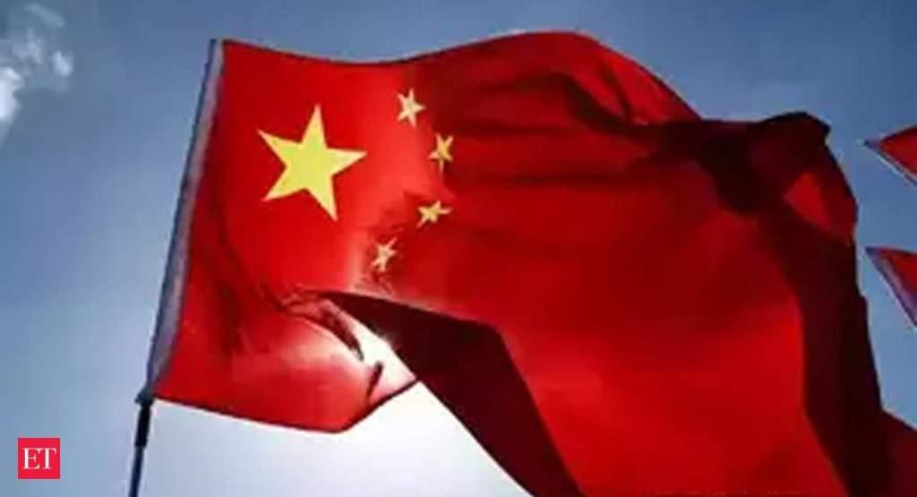 Çin'in teknoloji şirketlerine açtığı savaş trilyonlara mal olacak!