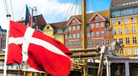 Çetin Ünsalan Yazdı: 'Ezberi Danimarka ile bozun'