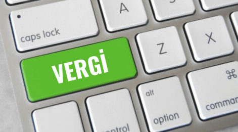 Dr. Ozan Bingöl: Dijital Hizmet Vergisinden Son Bir Yılda Kaç Milyar Vergi Tahsilatı Yapıldı?
