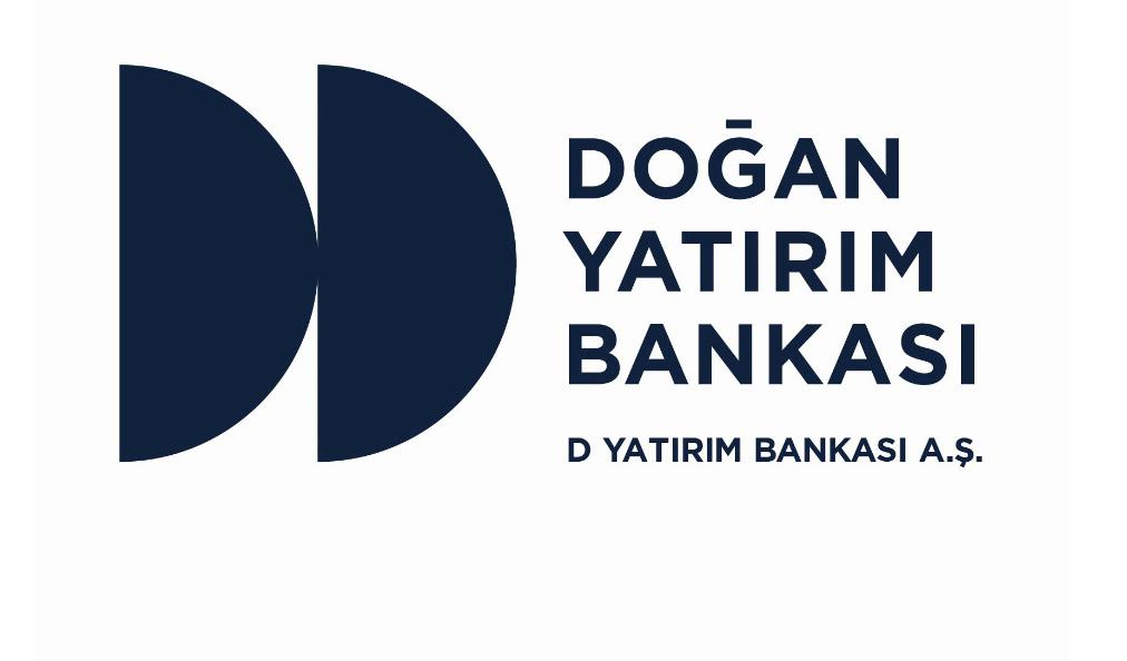 Doğan Yatırım Bankası Faaliyetlerine Başladı