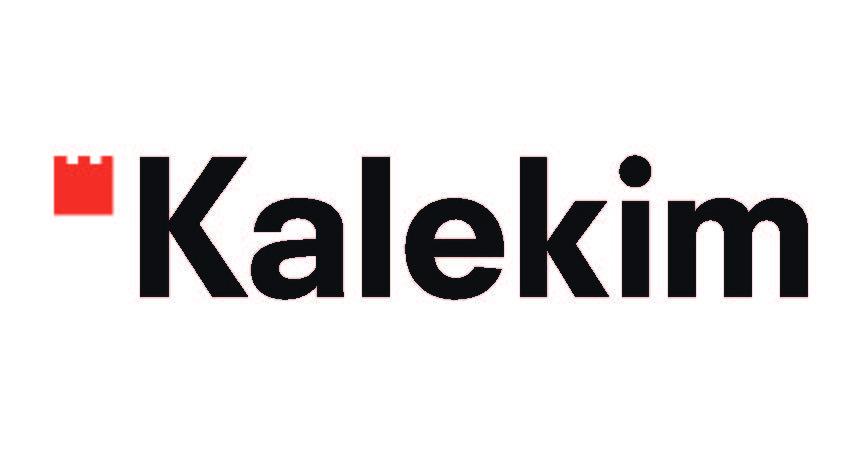 Kalekim'in halka arz başvurusu SPK tarafından onaylandı