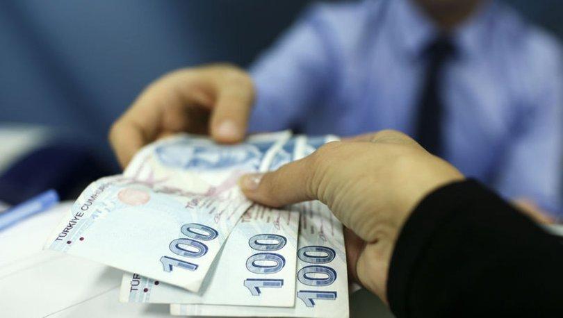 İstanbullu kredide son mermisini atıyor!