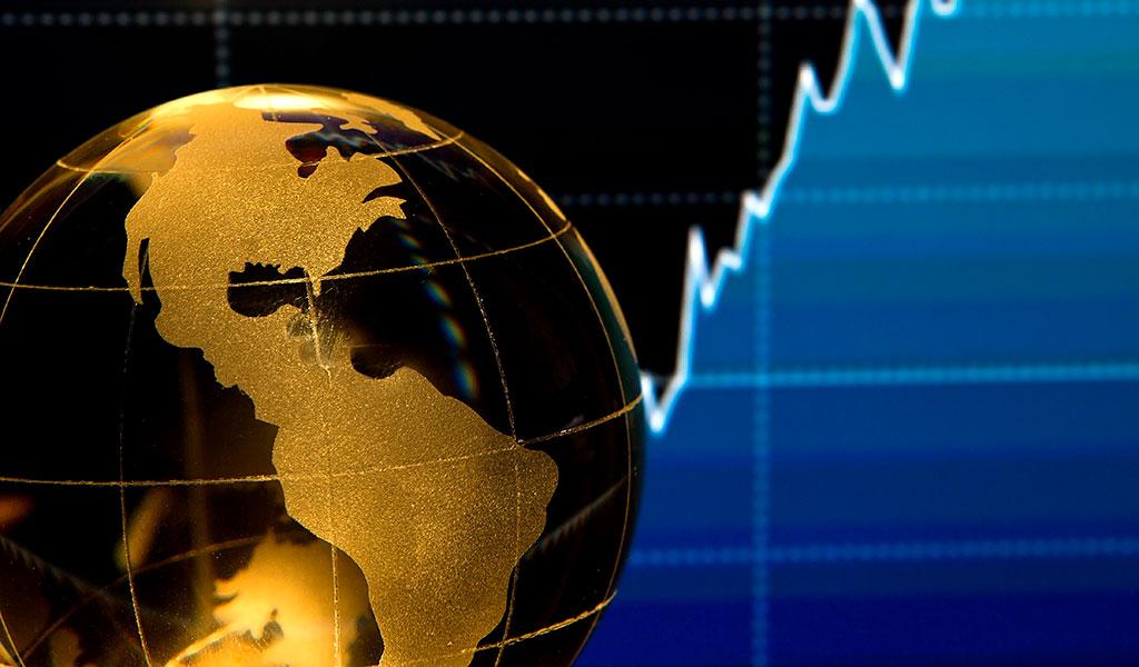 Mark Mobius: Merkez bankalarının kararlarına çok dikkat edilmeli