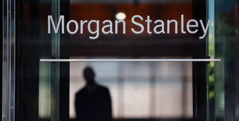 Morgan Stanley'den çarpıcı FED tahmini!!