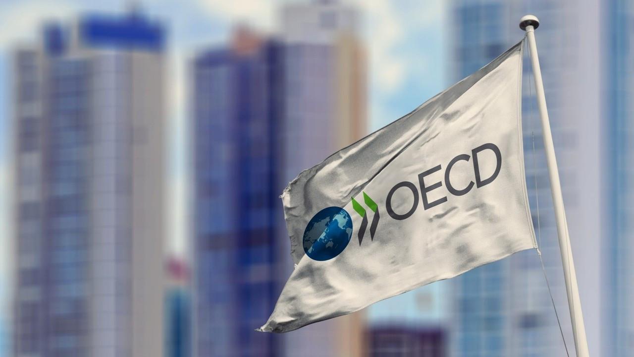 OPEC küresel petrol talebinde artış öngörüyor