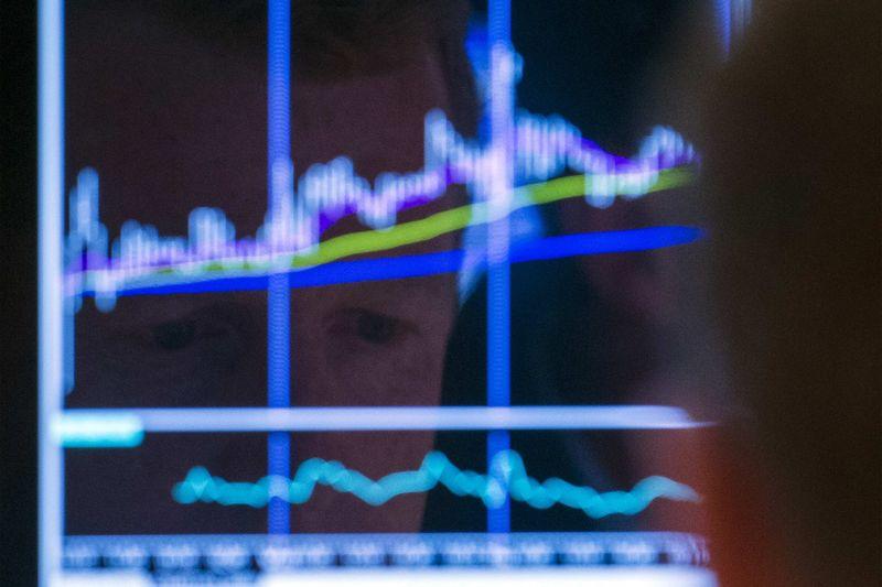 Gece Bülteni: 'Enerji Piyasalarında Rekorlar…'