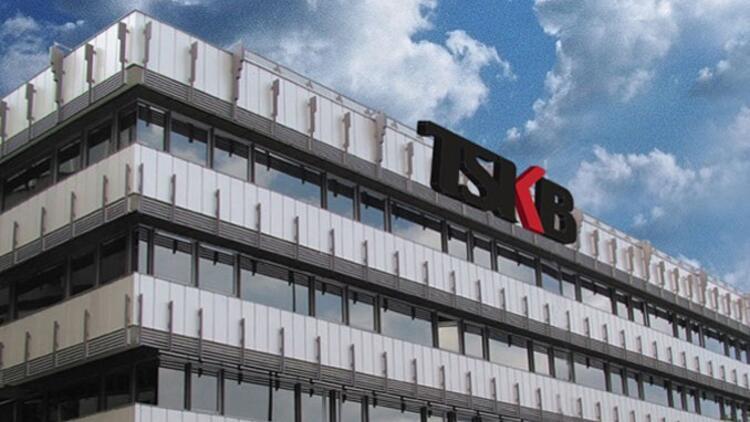 TSKB'nin Aktif Büyüklüğü 58 Milyar TL'yi Aştı
