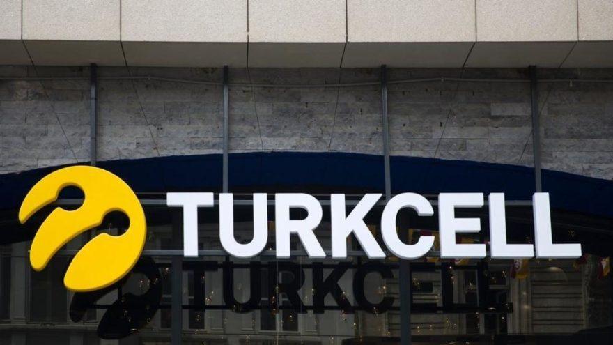 Halk Yatırım'dan Turkcell için finansal görünüm değerlendirmesi