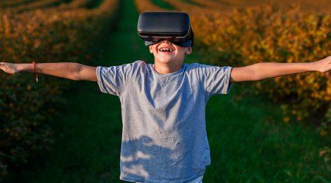 Çetin Ünsalan Yazdı: 'VR istihdam'