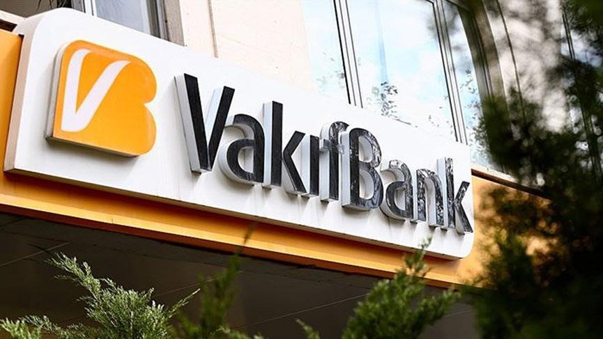 VakıfBank 1,1 Milyar Dolarlık Sürdürülebilir Sendikasyon Kredisi sağladı
