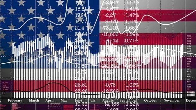 Güldem Atabay: Enflasyon geldi – 1940'lar, 1970'ler ve 2021