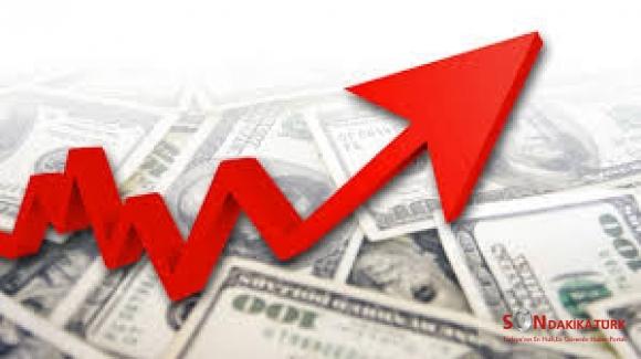 """Kashkari: """"Yeniden açılma döneminde bir süre yüksek enflasyon bekliyoruz"""""""