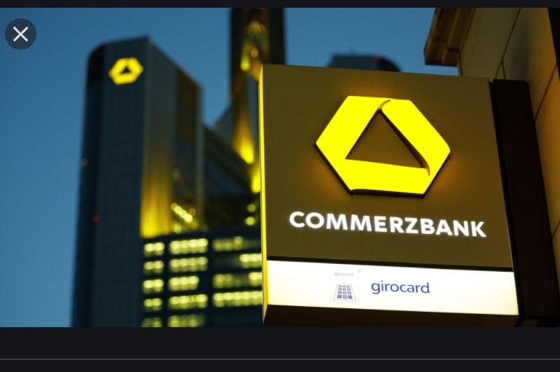 Prof Korkut Boratav:  Commerzbank'tan Türkiye eleştirileri