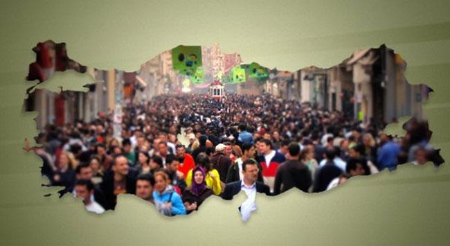 Murat Kubilay: Genç ve dinamik neslin son 10 yılı