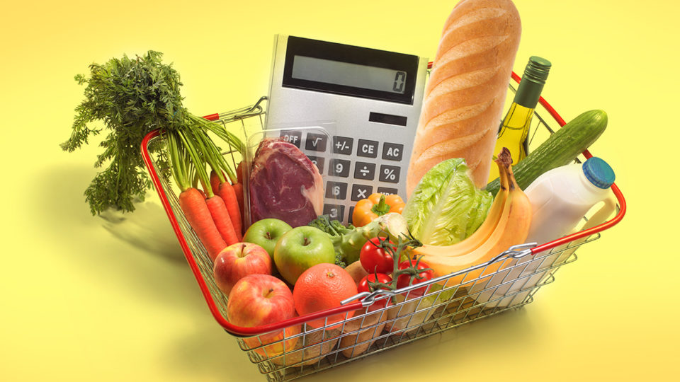 Gıda'da yeni zamlar endişesi