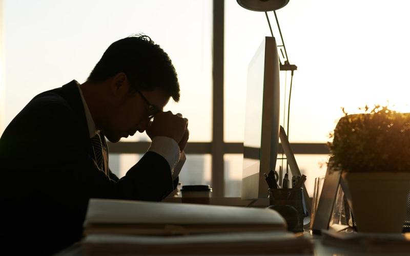 Gallup: Dünyada her iki kişiden biri gelir kaybetti