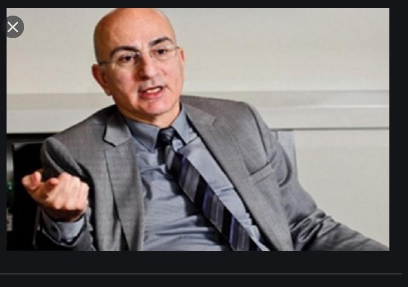 Dr. Mahfi Eğilmez:  Yasaklama, kısıtlama ile enflasyon düşmez