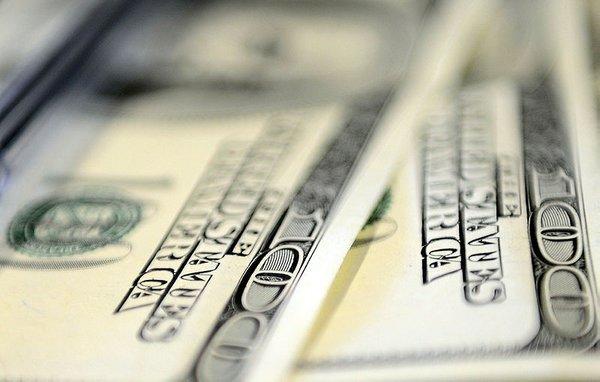ANALİZ: Mart ödemeler dengesi, Ağbal etkisi, kırılma noktası ve sonrası
