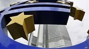 GÜNCELLEME: Avrupa Merkez Bankası beklendiği gibi faiz sabit, açıklamalarda tahvil alıma devam