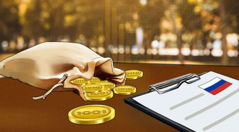 Çetin Ünsalan Yazdı: 'İtalya ve yabancı yatırım dersi'