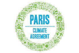 İş dünyasından iktidara çağrı: Paris İklim Anlaşması onaylansın