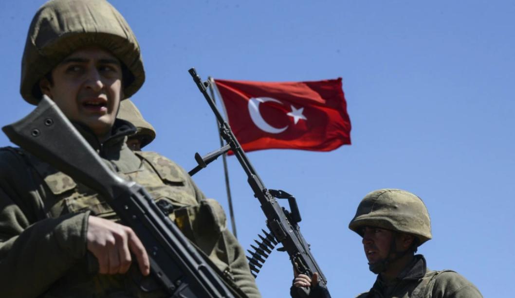 Türkiye'nin Olası Afganistan Görevi ve NATO'nun Yeni Dönemi