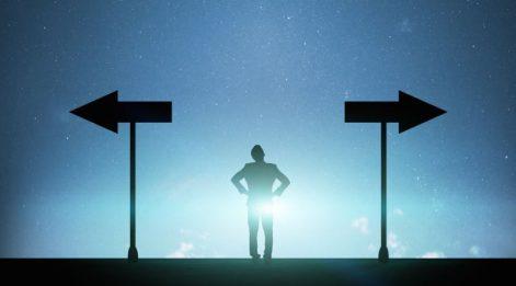 Çetin Ünsalan Yazdı: 'Geliri güdük, borç ve gider mevsimi...'