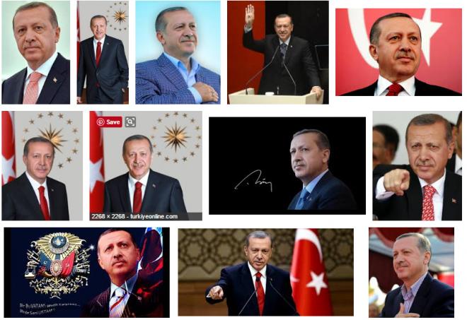 Murat Yetkin: Ekonomideki en ciddi sorun ve Erdoğan'ın saplantısı
