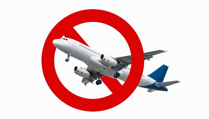 Rus heyet Antalya'da: 21 Haziran sonrası uçuş yasakları kalkacak mı?