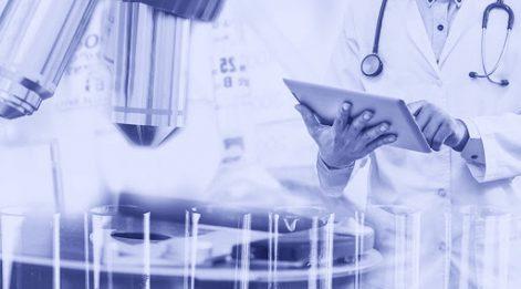 Çetin Ünsalan Yazdı: 'Sağlıkta al işlet uyarısı'