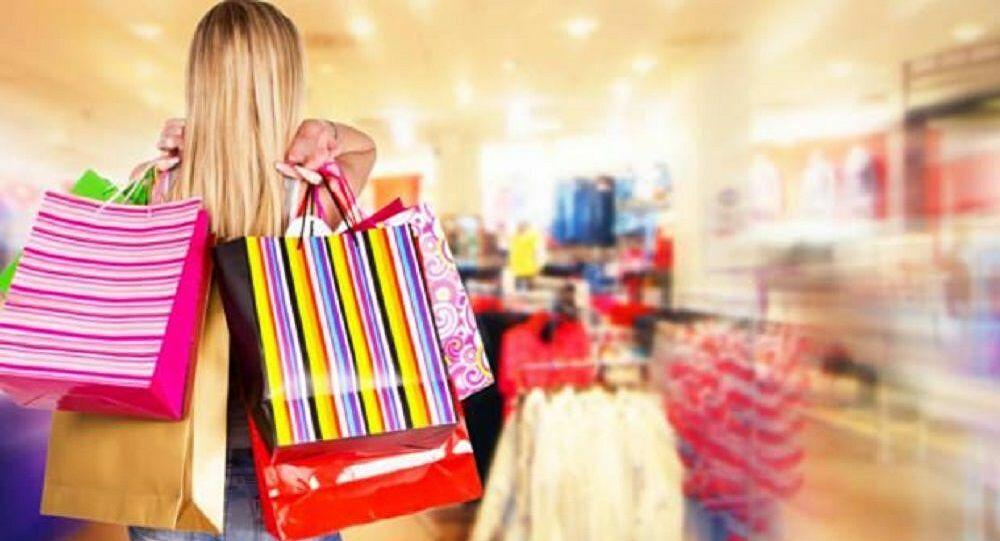 Haziran ayında iş yeri alışverişi yüzde 30 arttı