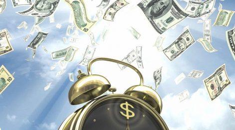 Çetin Ünsalan Yazdı: JP Morgan dolara mı yattı?