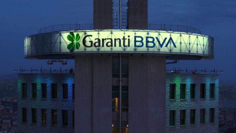 Yatırım Finansman'dan Garanti Bankası için 2. çeyrek beklentileri ve hedef fiyat revizyonu