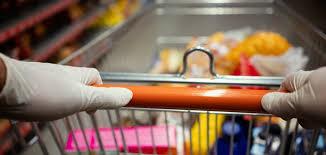 Tüketici Güven Endeksi temmuzda düştü: Hanehalkı maddi durum endişesinde