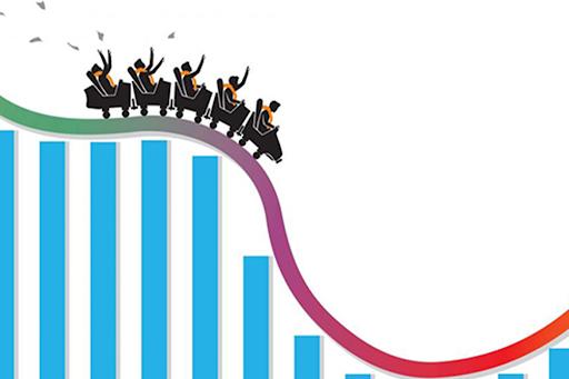 Tüketici Güven Endeksi'nde temmuzda kayda değer düştü