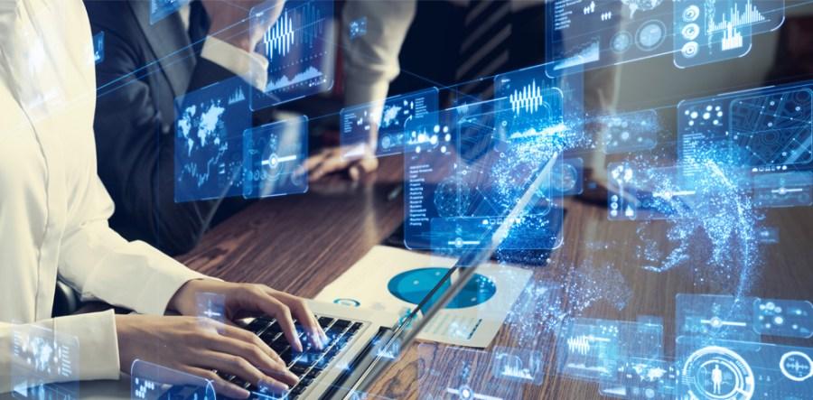 Telekomünikasyon Sektörünün 2020 Karnesi Açıklandı