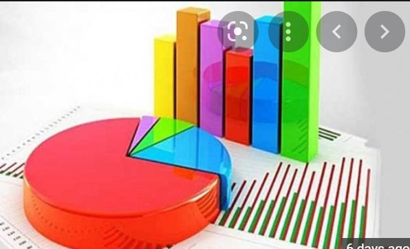 ORC anketi:  Cumhur İttifakı yüzde 50'den  uzak