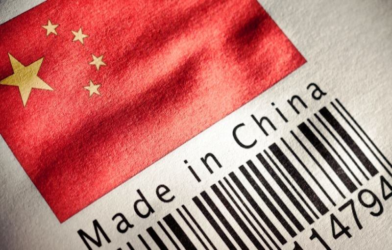 Çin'in ekonomik toparlanması temmuzda zayıflık belirtileri gösterdi