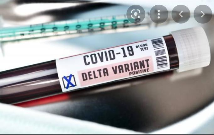 Covid-19 güncesi:  Bayram sonrası yeni salgın dalgası başlayabilir
