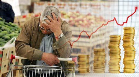 Çetin Ünsalan Yazdı: 'Fahiş fiyat'