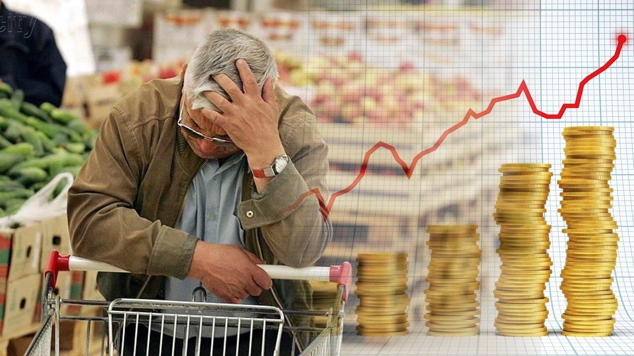 Haftalık Makro Bülten: Enflasyon Geçici Mi? Kalıcı Mı?