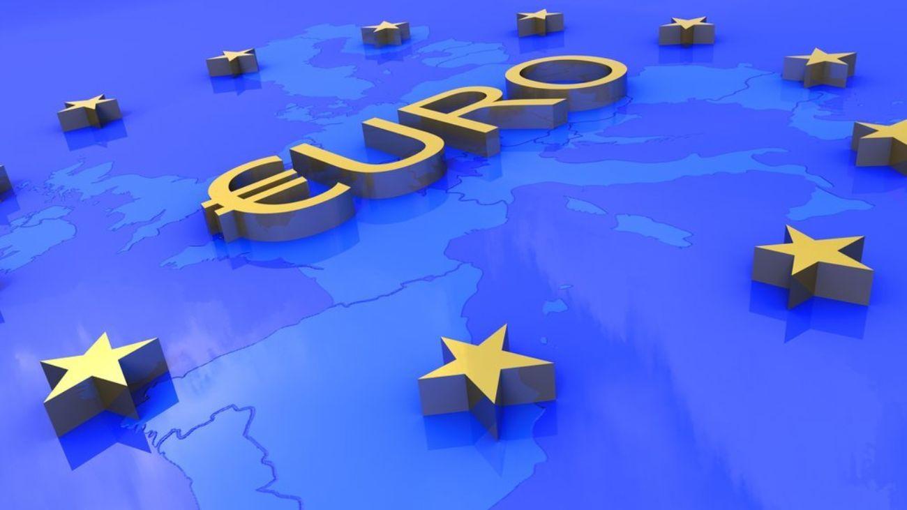 Öncü Euro Bölgesi PMI, 21 yılın en hızlı ekonomik büyümesinin sinyalini verdi; enflasyon yükselişe devam