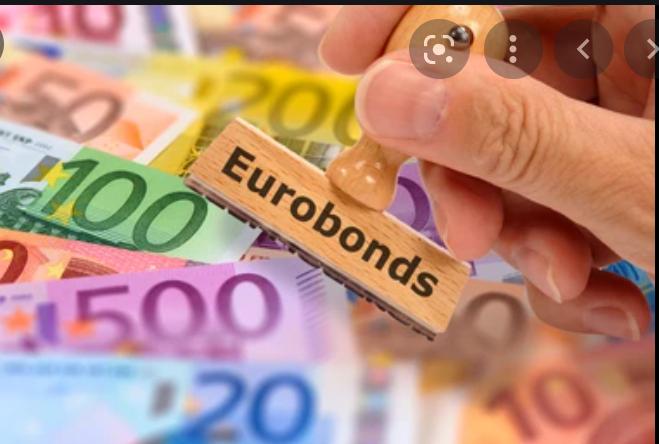 Türk Eurobond'ları değer kazanıyor, CDS primleri düşüyor