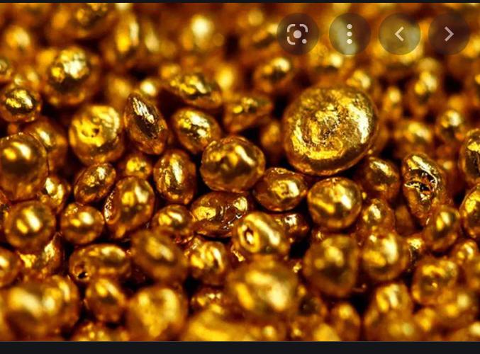 FÖŞ ve Artunç Kocabalkan:  Altın yazın parlayacak mı?