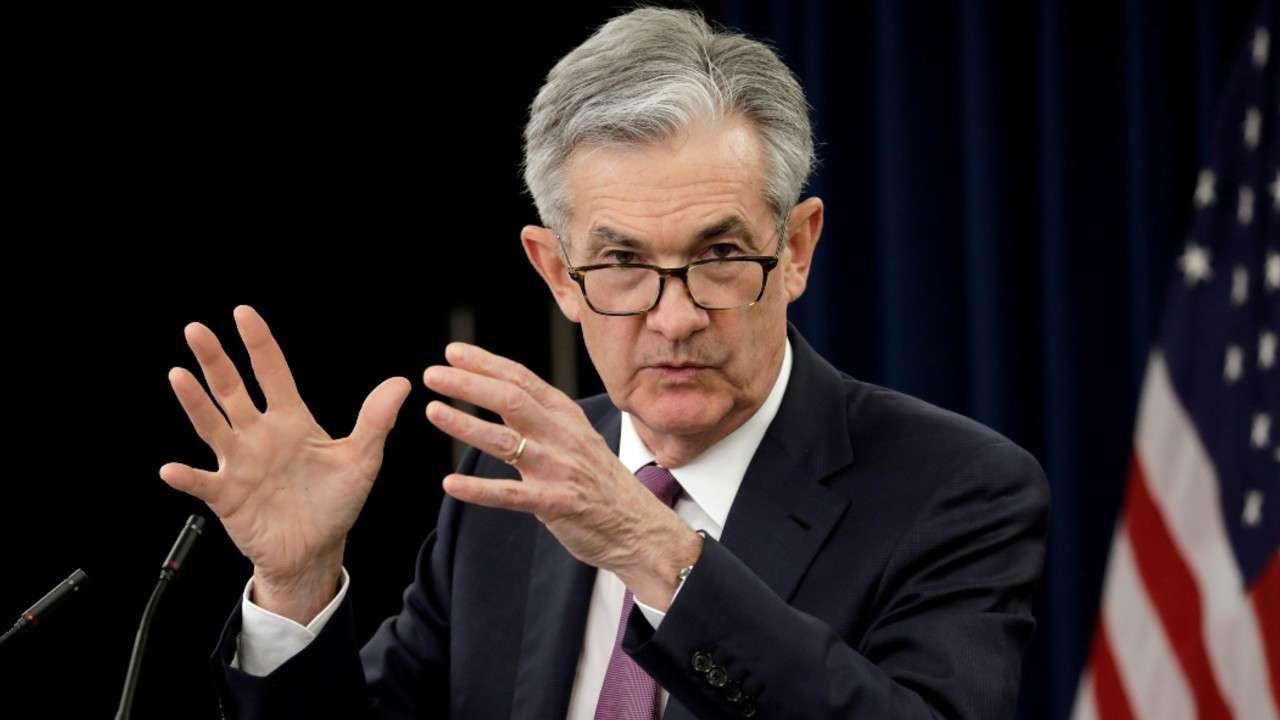 Fed Yetkilileri: Tapering Kasım Ortası veya Aralık Ortasında