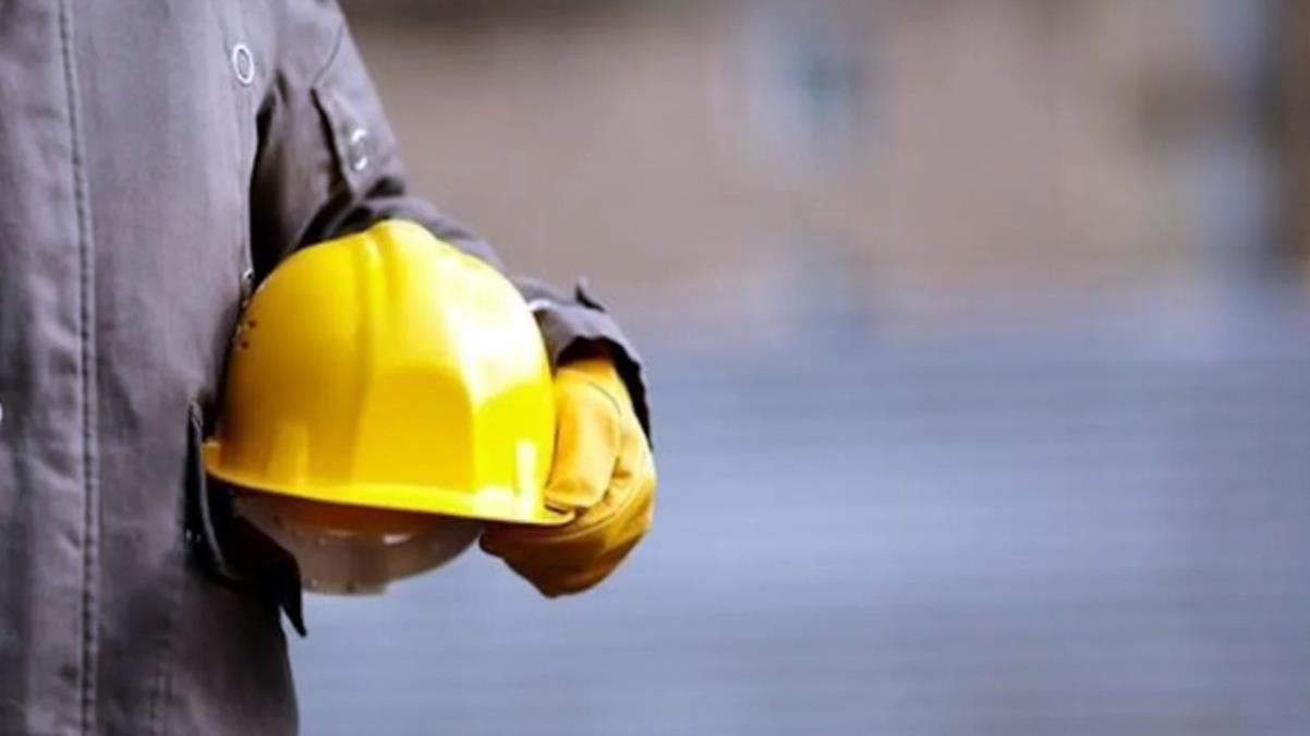Kamu işçisinin zam pazarlığında kritik hafta: En düşük brüt ücretin 4 bin 800 liraya yükseltilmesi itsek
