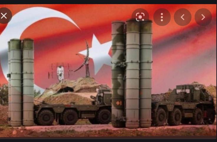 """ABD'den Türkiye'ye """"yeni yaptırım"""" tehdidi"""